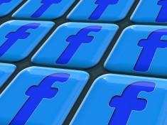Facebook a jeho nové Like tlačítka
