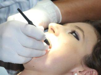 Tipy pro krásné zuby