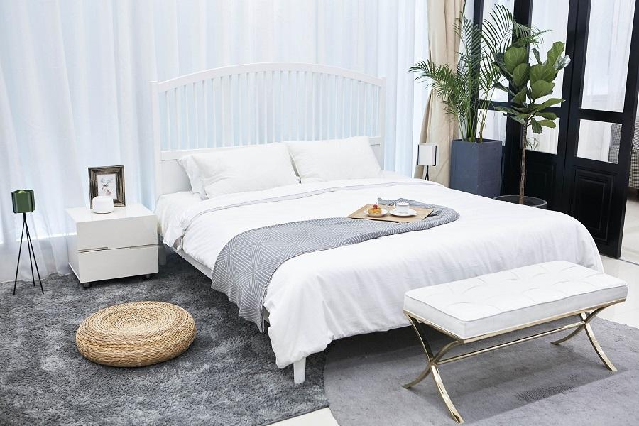 4 snadne tipy, jak na kvalitni spanek