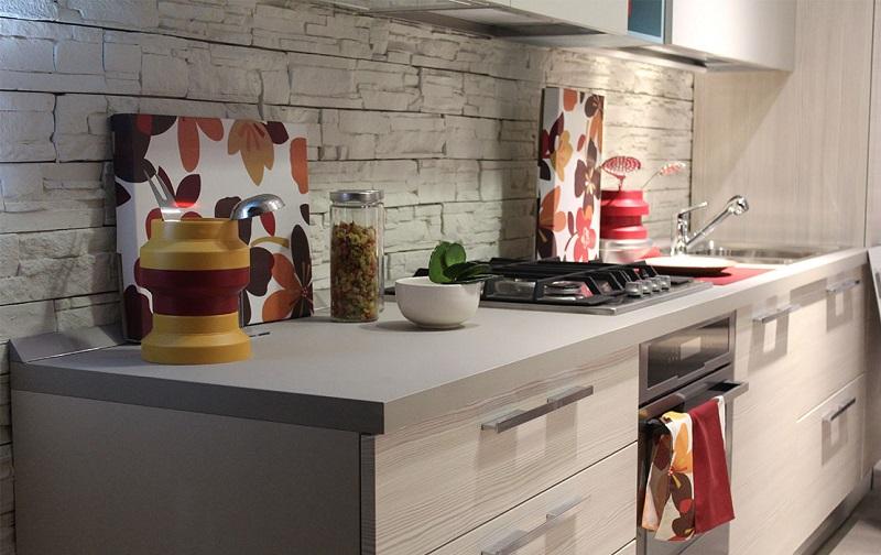 Jak zaridit novou kuchyni?